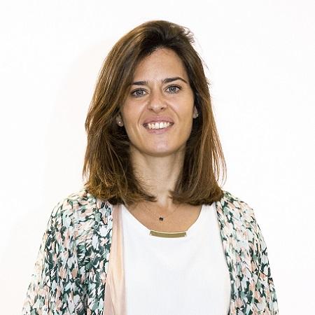 Cristina Herranz - Alier Abogados, despacho en Madrid