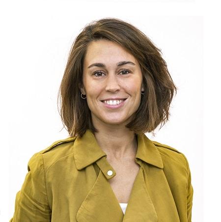 Laura Blanco - Alier Abogados, despacho en Madrid