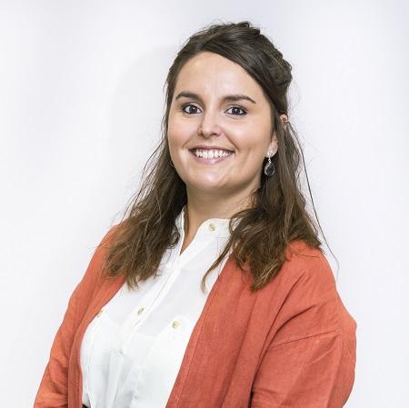 Marta Sustacha - Alier Abogados, despacho en Madrid