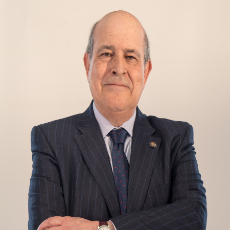 José Luis Alonso - Alier Abogados