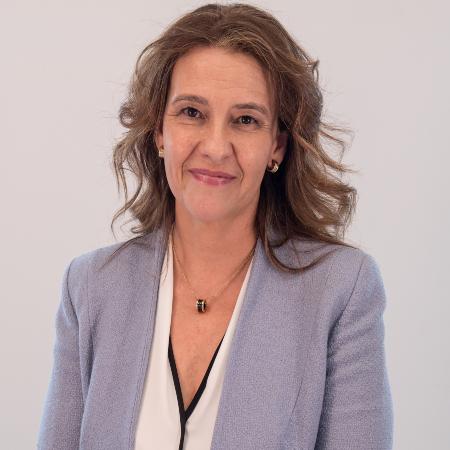 Maribel Vázquez - Alier Abogados