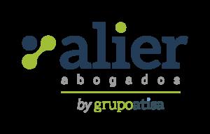 Alier Abogados - By Grupo Atisa