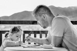 Cómo modificar el convenio regulador de divorcio