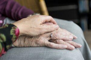 Prórroga en las medidas de protección social