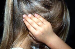 Supresión del régimen de visitas a hijos en caso de maltrato