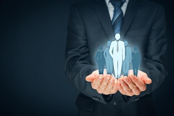 Selier Abogados y RegTech Solutions se alían para lanzar un servicio integral en materia de Compliance