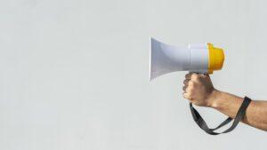 Canal de denuncias (Whistleblowing) en el ámbito de las relaciones laborales