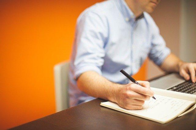 Webinar | Beneficios para los inversores con la nueva Ley de Startups